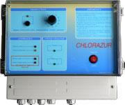 Chlorazur
