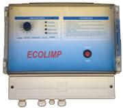 Ecolimp