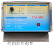 Ecolosel