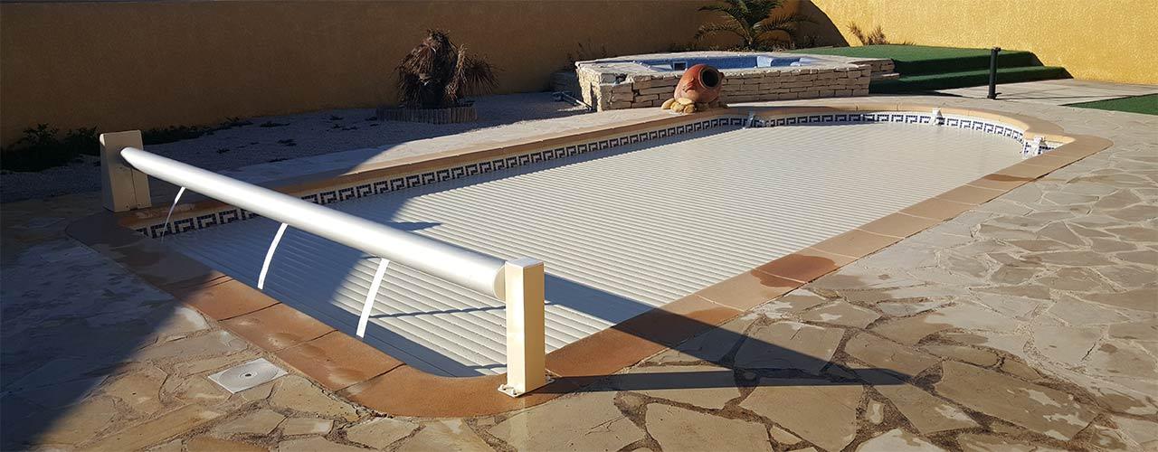volet-piscine4