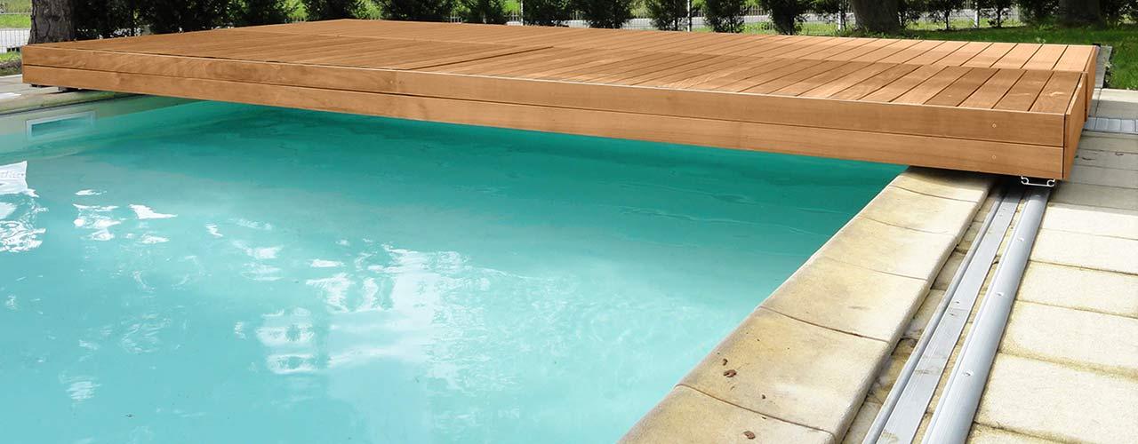 Terrasses mobiles de piscine walter for Piscine terrasse mobile prix